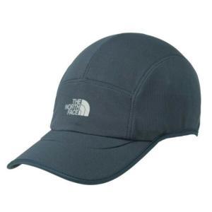 ノースフェイス キャップ 帽子 メンズ レディース GTD Cap GTDキャップ ユニセックス NN41771 UN THE NORTH FACE od|himarayaod