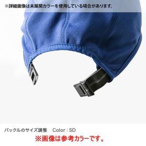 ノースフェイス キャップ 帽子 メンズ レディース GTD Cap GTDキャップ ユニセックス NN41771 UN THE NORTH FACE od himarayaod 02