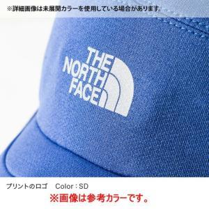 ノースフェイス キャップ 帽子 メンズ レディース GTD Cap GTDキャップ ユニセックス NN41771 UN THE NORTH FACE od himarayaod 03
