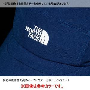 ノースフェイス キャップ 帽子 メンズ レディース GTD Cap GTDキャップ ユニセックス NN41771 UN THE NORTH FACE od himarayaod 04