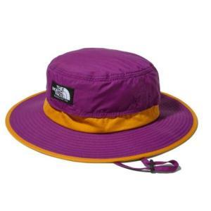ノースフェイス ハット メンズ レディース Horizon Hat ホライズンハット ユニセックス NN01707 PI od himarayaod
