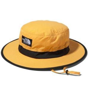ノースフェイス ハット メンズ レディース Horizon Hat ホライズンハット ユニセックス NN01707 TB od himarayaod