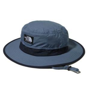 ノースフェイス ハット メンズ レディース Horizon Hat ホライズンハット ユニセックス NN01707 UU THE NORTH FACE od|himarayaod