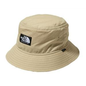 ノースフェイス ハット メンズ レディース Camp Side Hat キャンプ サイド ハット ユニセックス NN01817 WB od|himarayaod