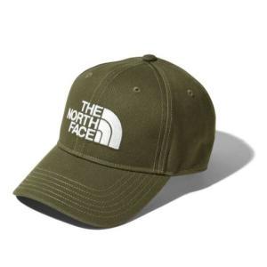 ノースフェイス キャップ 帽子 メンズ レディース TNF LOGO Cap TNFロゴキャップ ユニセックス NN01830 ND THE NORTH FACE od|himarayaod