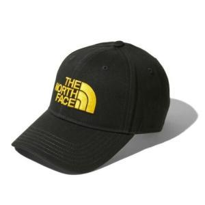ノースフェイス キャップ 帽子 メンズ レディース TNF LOGO Cap TNFロゴキャップ ユニセックス NN01830 TY THE NORTH FACE od|himarayaod