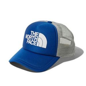 ノースフェイス キャップ 帽子 メンズ レディース Logo Mesh Cap ロゴメッシュキャップ ユニセックス NN01452 AB od|himarayaod