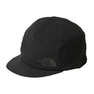 ノースフェイス キャップ 帽子 メンズ レディース SH Cap スーパーハイクキャップ ユニセックス NN01907 K od himarayaod