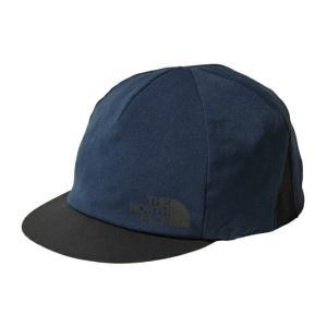 ノースフェイス キャップ 帽子 メンズ レディース SH Cap スーパーハイクキャップ ユニセックス NN01907 UN od himarayaod