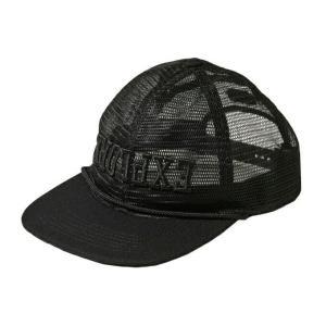 ノースフェイス キャップ 帽子 メンズ レディース Mountain All Mesh CAP マウンテンオールメッシュキャップ ユニセックス NN01906 K od|himarayaod