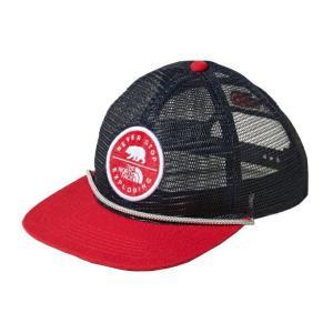 ノースフェイス キャップ 帽子 メンズ レディース Mountain All Mesh CAP マウンテンオールメッシュキャップ ユニセックス NN01906 UF od|himarayaod