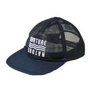 ノースフェイス キャップ 帽子 メンズ レディース Mountain All Mesh CAP マウンテンオールメッシュキャップ ユニセックス NN01906 UN od|himarayaod