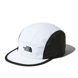 ノースフェイス キャップ 帽子 メンズ レディース RAGE Cap レイジキャップ ユニセックス NN01961 WK THE NORTH FACE od|himarayaod