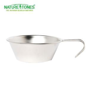 ネイチャートーンズ NATURE TONES  食器 シェラカップ メンズ オリジナル OSC-OM  od|himarayaod
