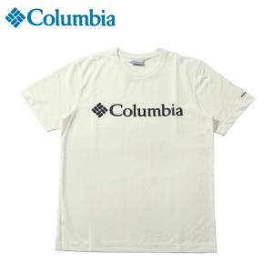 コロンビア Tシャツ 半袖 メンズ アーバンハイク SS T PM1515 125 Columbia od|himarayaod