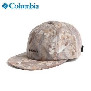 コロンビア キャップ 帽子 メンズ レディース アベニューランナーアベニュー CAP PU5038 160 Columbia od|himarayaod