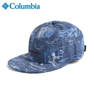 コロンビア キャップ 帽子 メンズ レディース アベニューランナーアベニューCAP PU5038 471 Columbia od|himarayaod