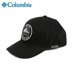 コロンビア キャップ 帽子 メンズ レディース ループスパイアーパス CAP PU5051 010 Columbia od|himarayaod