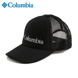 コロンビア キャップ 帽子 メンズ レディース エルムパス CAP PU5053 010 Columbia od|himarayaod