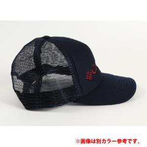 コロンビア キャップ 帽子 メンズ レディース エルムパス CAP PU5053 010 Columbia od|himarayaod|02