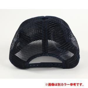 コロンビア キャップ 帽子 メンズ レディース エルムパス CAP PU5053 010 Columbia od|himarayaod|03