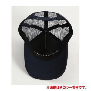 コロンビア キャップ 帽子 メンズ レディース エルムパス CAP PU5053 010 Columbia od|himarayaod|04
