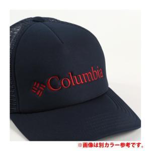 コロンビア キャップ 帽子 メンズ レディース エルムパス CAP PU5053 010 Columbia od|himarayaod|05