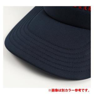 コロンビア キャップ 帽子 メンズ レディース エルムパス CAP PU5053 010 Columbia od|himarayaod|06
