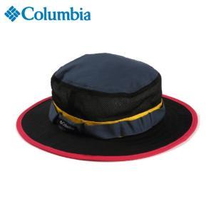 コロンビア ハット メンズ レディース コーンバレーロックブーニー PU5056 010 Columbia od|himarayaod