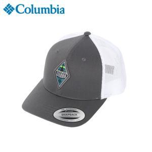 コロンビア キャップ 帽子 ジュニア ユーススナップバックハット  CY0058 028 Columbia od|himarayaod