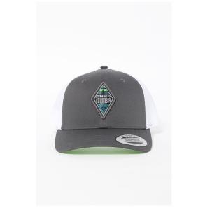 コロンビア キャップ 帽子 ジュニア ユーススナップバックハット  CY0058 028 Columbia od|himarayaod|04