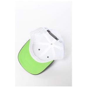 コロンビア キャップ 帽子 ジュニア ユーススナップバックハット  CY0058 028 Columbia od|himarayaod|05