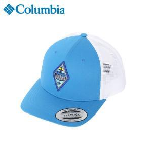 コロンビア キャップ 帽子 ジュニア ユーススナップバックハット  CY0058 439 Columbia od|himarayaod