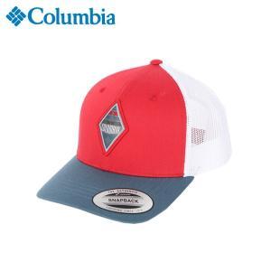 コロンビア キャップ 帽子 ジュニア ユーススナップバックハット  CY0058 691 Columbia od|himarayaod