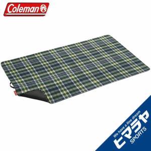 コールマン レジャーシート レジャーシートミニ グリーン 2000010657 Coleman od|himarayaod