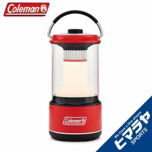 コールマン LEDランタン バッテリーガードLED ランタン/600 2000034239 Coleman od|himarayaod
