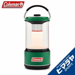 コールマン LEDランタン バッテリーガードLED ランタン/1000 2000034244 Coleman od|himarayaod