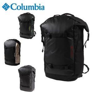 コロンビア バックパック メンズ レディース サードブラフ2 30L PU8326 Columbia od|himarayaod