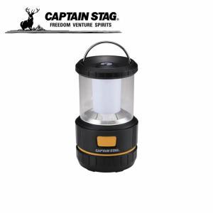 キャプテンスタッグ CAPTAIN STAG LEDランタン カラーチェンジ UK-4052 od|himarayaod