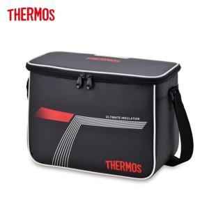 サーモス THERMOS ソフトクーラー スポーツクーラー 10L REI-0101 od|himarayaod