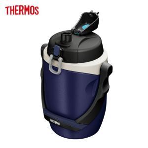 サーモス 水筒 スポーツジャグ 1.9L FPG-1904 THERMOS od|himarayaod
