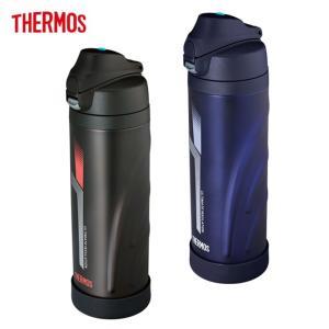 サーモス 水筒 1.0L 真空断熱スポーツボトル1.0 FJB-1000 THERMOS od|himarayaod