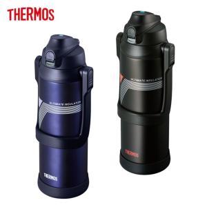 サーモス 水筒 1.5L 真空断熱スポーツボトル1.5 FJB-1500 THERMOS od|himarayaod