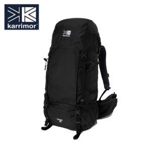 カリマー karrimor ザック メンズ レディース ridge 40 medium リッジ40 ミディアム 91312 od|himarayaod