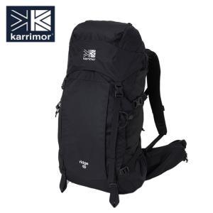 カリマー karrimor ザック メンズ レディース ridge 30 medium リッジ30 ミディアム 91612 od|himarayaod