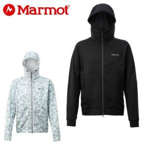 マーモット Marmot アウトドア ジャケット メンズ Climb Windy Parka クライムウィンディーパーカー TOMNJB72 od|himarayaod