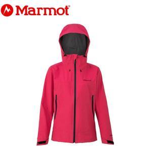 マーモット Marmot アウトドア ジャケット レディース W's Comodo Jacket ウィメンズコモド TOWNJK02YY od himarayaod