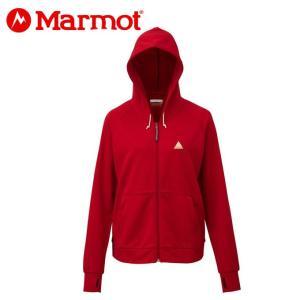 マーモット Marmot スウェットパーカー レディース W's Grid Hoody ウィメンズグリッドフーディー TOWNJL41YY od himarayaod