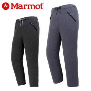 マーモット Marmot ロングパンツ レディース W's Trek Chino Pant ウィメンズトレックチノパンツ TOWNJD93YY od himarayaod
