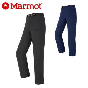 マーモット Marmot ロングパンツ レディース W's Rim Pant ウィメンズリムパンツ TOWNJD89CH od|himarayaod